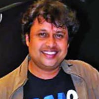 Yogesh Tripathi - Happu Ki Ultan Paltan