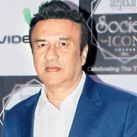 Indian Idol 11 Judges Anu Malik