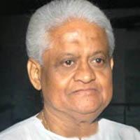 Pyarelal Sharma