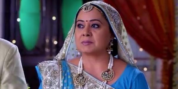 Santosh Rathi