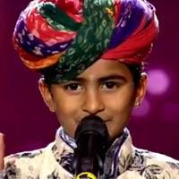 Superstar Singer Thanu Khan