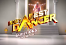 indias-best-dancer-audition