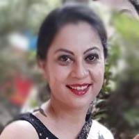 Anindita Chatterjee - Pinjara Khubsurti Ka