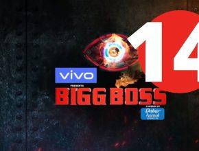 bigg boss 14 (2020)