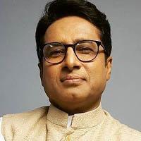 Iqbal Azad - Pinjara Khubsurti Ka