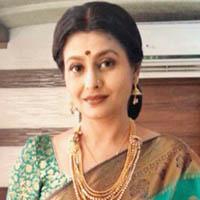 Jaya Bhattacharya - Pinjara Khubsurti Ka