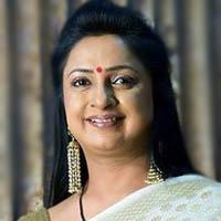 Jaya Ojha - Tera Yaar Hoon Main