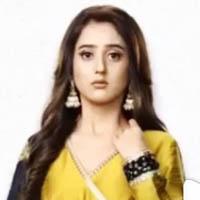 Riya Sharmaa Mayura Pinjara Khubsurti Ka