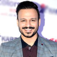 Vivek Oberoi  - Rosie The Saffron Chapter Cast