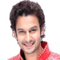 Adinath Kothare - Film 83 Cast