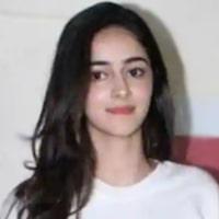 Ishan khattar - Khaali Peeli Cast