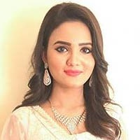 Ashna Kishore - Happu Ki Ultan Paltan