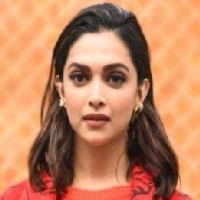 Deepika Padukone - Film 83 Cast