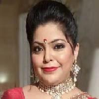 Divya Bhatnagar Tera Yaar Hoon Main Cast