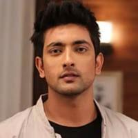 Fahmaan Khan - Apna Time Bhi Aayega Cast