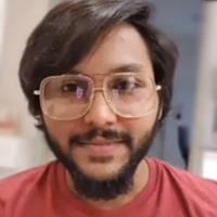 Bigg Boss 14 contestants - Jaan Kumar Sanu