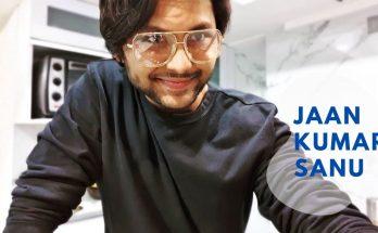 Bigg Boss 14 contestants Jaan Kumar Sanu