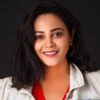 Yeh Rishtey Hain Pyaar Ke Kaveri Priyam