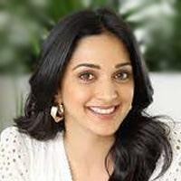 Kiara Advani - Laxmmi Bomb Cast