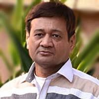 Kishore Bhanushali - Happu Ki Ultan Paltan