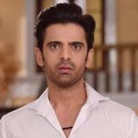 Mohit Malik - lockdown ki love story