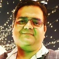 Yeh Rishtey Hain Pyaar Ke Mohit Sharma