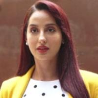 Nora Fatehi - Satyameva Jayate 2 Cast