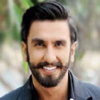Ranveer Singh - Film 83 Cast