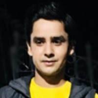 Sanjay Choudhary - Happu Ki Ultan Paltan