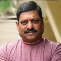 Sanjay Narvekar - Ghum Hai Kisi Ke Pyaar Mein Cast