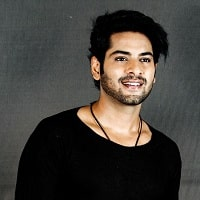 Satya Tiwari  - Gupta brothers Cast