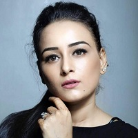 Sneha Jain- Saath Nibhaana Saathiya 2