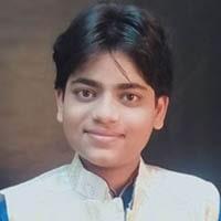 Somya Azad - Happu Ki Ultan Paltan