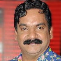 Sukesh Anand Tera Yaar Hoon Main Cast