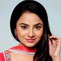 Yeh Rishtey Hain Pyaar Ke Trishaa Chatterjee