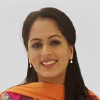 Vibhuti Thakur Tera Yaar Hoon Main Cast