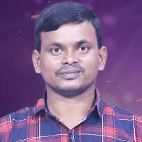 Gautam Kumar - Kaun Banega Crorepati 2020