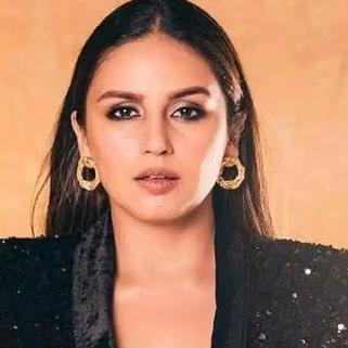Huma Qureshi - Bell Bottom Cast
