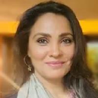 Lara Dutta - Bell Bottom Cast