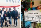 Varun Dhawan and Kiara Advani begin shooting for the upcoming film Jug Jug Jiyo