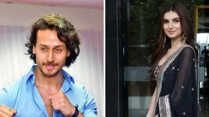 'Heropanti 2' will have Tiger Shroff and Tara Sutaria in the lead roles