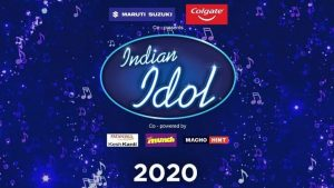 indian idol season 12 (2020)