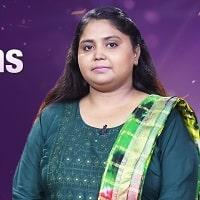 Rekha Rani - Kaun Banega Crorepati 2020