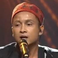 Indian Idol Top 15 Contestants Pawandeep Rajan