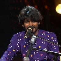 Indian Idol Top 15 Contestants Sawai Bhatt