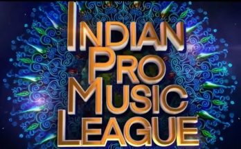 zee tv indian pro music league audition 2020