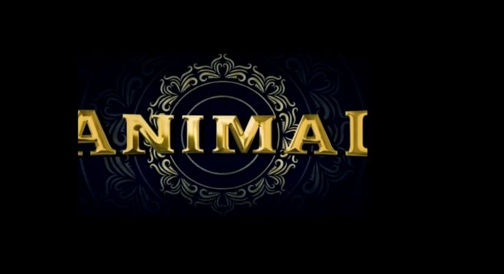 movie animal