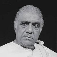 Anjan Srivastav - Wagle Ki Duniya