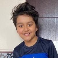 Sheehan Kapahi - Wagle Ki Duniya
