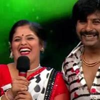 Dance Deewane Season 3 Top 16 Contestant Anushka Banerjee